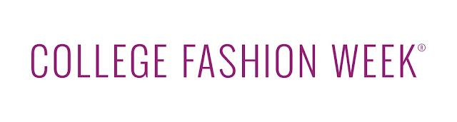 college fashion week, chicago fashion week, college campus trends, her campus media, influencer, her campus media chicago college fashion week, chicago blogger, natalie craig, natalie in the city, plus size fashion