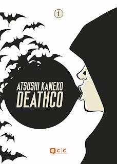 DeathCo 4