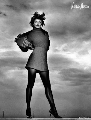Resultado de imagen de blogspot,  fashion,   Helmut Newton.
