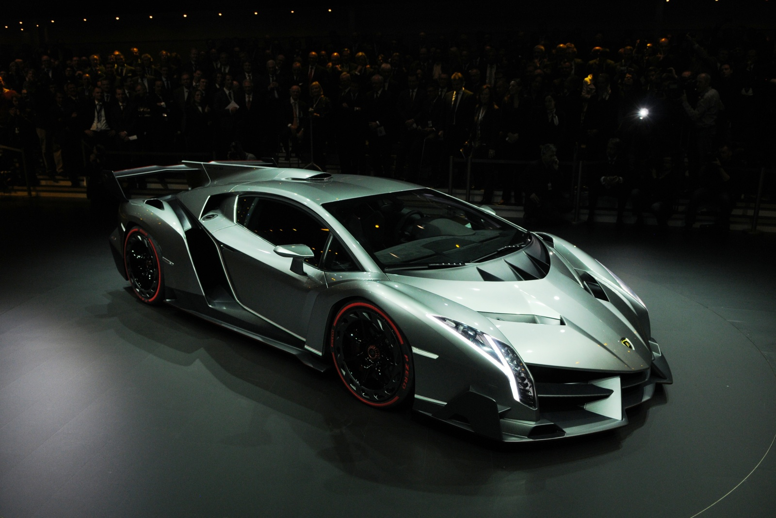 Mercedes Car Wallpapers For Windows 7 Cars Hd Wallpapers First Look Lamborghini Veneno Best Hd