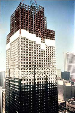 Mega Structures World Sears Tower