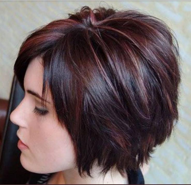 Hair Tips Tidbits From Pat Alessi Salon 1580