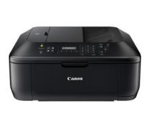 Canon PIXMA MX372 Printer Driver Download and Setup