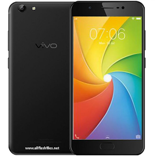 The Easiest Vivo Y53 Flash File Gsm Developers