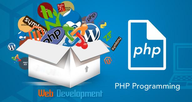 cara upload file dengan menggunakan PHP