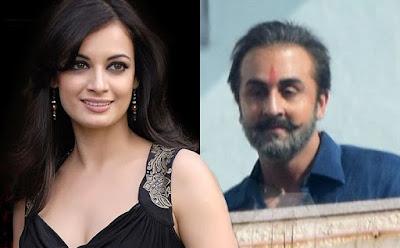ranbirs-popularity-will-increase-after-sanjay-dutt-biopic-dia-mirza