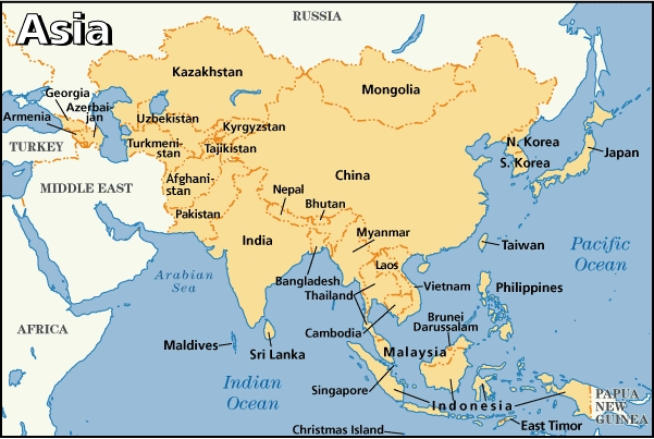 Maldives On Map Of Asia.Submarine Matters Chinese Navy Innocent Of Maldives Meddling Ask