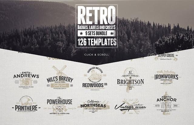 logotipos-tipográficos-minimalistas-para-illustrator-photoshop