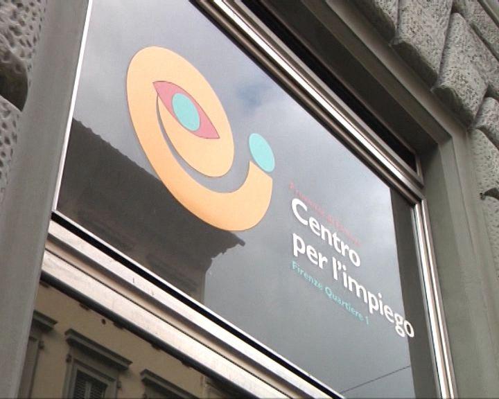 Ufficio Collocamento Novara : Libretto di lavoro ufficio collocamento tessera rilasciata a