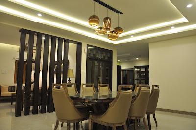 Villa interior designers in hyderabad february 2016 for Villa interior design in hyderabad