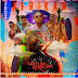 Sauti Sol Feat. Burna Boy - Afrikan Star (Soul)