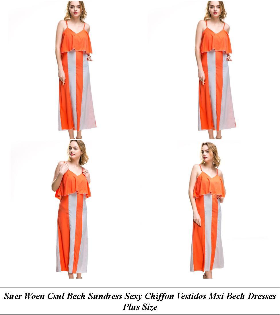 Est Plus Size Dresses For A Wedding - One Off Sale Of Shares Australia - Clu Dresses Plus Size Cheap