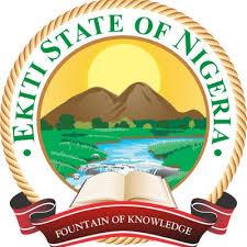 Rekrutierung der Beamtenkommission des Staates Ekiti