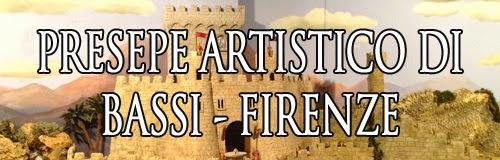 http://terredipresepi.blogspot.it/2014/11/presepe-artistico-ai-bassi-firenze-fi.html