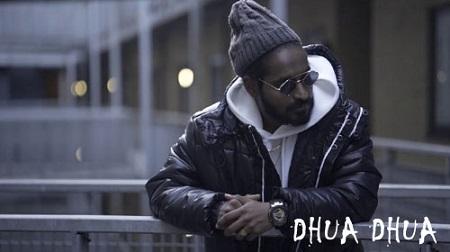 Dhua Dhua Lyrics & Video | Emiway Bantai