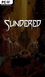 Iy7qSWQ - Sundered-RELOADED