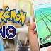 Pokémon No - Não deixe o Pokémon Go ameaçar a sua rede de banda larga