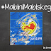#MabiniMabiskeg Project | Donation Campaign For Typhoon Lando Victims
