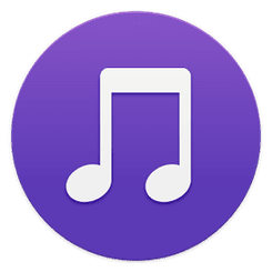 XPERIA Music Walkman v9.3.13.A.1.1 Final Mod ML APK is Here !