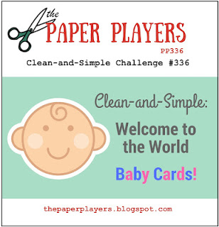 http://thepaperplayers.blogspot.com/2017/03/pp336-clean-and-simple-challenge-from.html