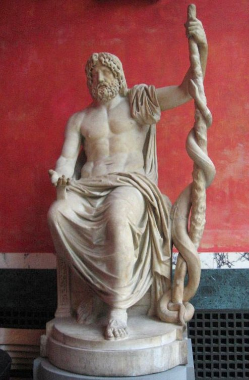 What Is Ancient Roman Medicine?