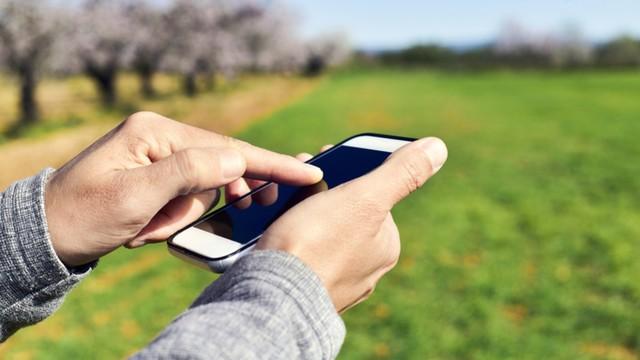 Diputado Hernández valora aprobación de iniciativa para mejorar telefonía rural