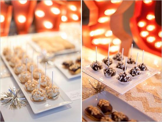 new-years-eve-wedding-6