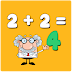 GENIUS MATH: Math training