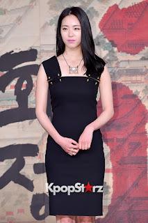 Biodata Lengkap Lee Yeon Hee