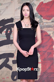 Profil dan biodata lee yeon hee dating. Dating for one night.