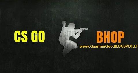 cs go bhop script download