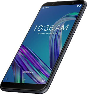 Asus zenfone https://www.tech1english.com
