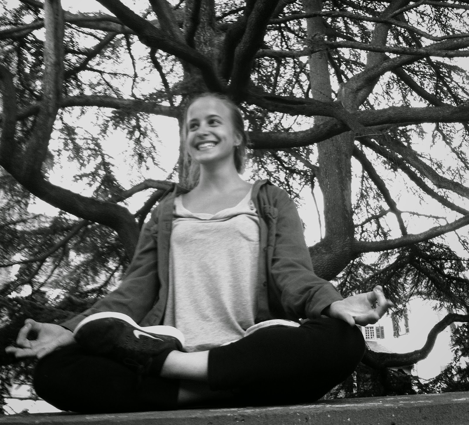 ashtanga yoga paris beautiful essays by an ashtanga teacher to share your inspiring work in these essays she explains what ashtanga is from her personal experience and how the practice and the teacher training