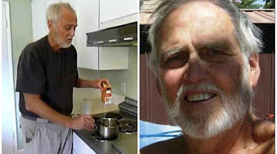 A Man Cured Stage 4 Prostate Cancer And Tells Us How