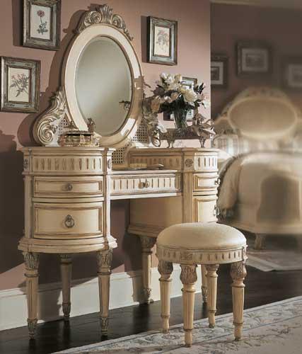 tuvalet-masası