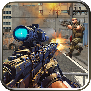 counter-strike-latest-1.6-apk-for-android-free-download