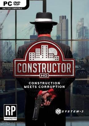 Constructor PC Full | Descargar | Español CPY