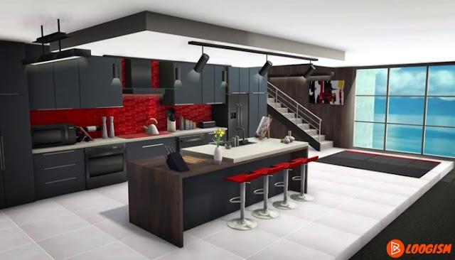 home-design-makeover-1.9.3g-apk-+-mod-money-for-android
