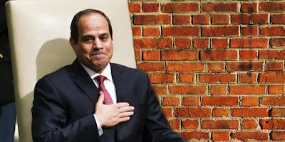 مفاجاة ســارة من الرئيس السيسي لــ 476 اسرة اليوم