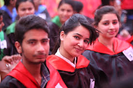 What is WRONG with Indian Universities and Education System ?