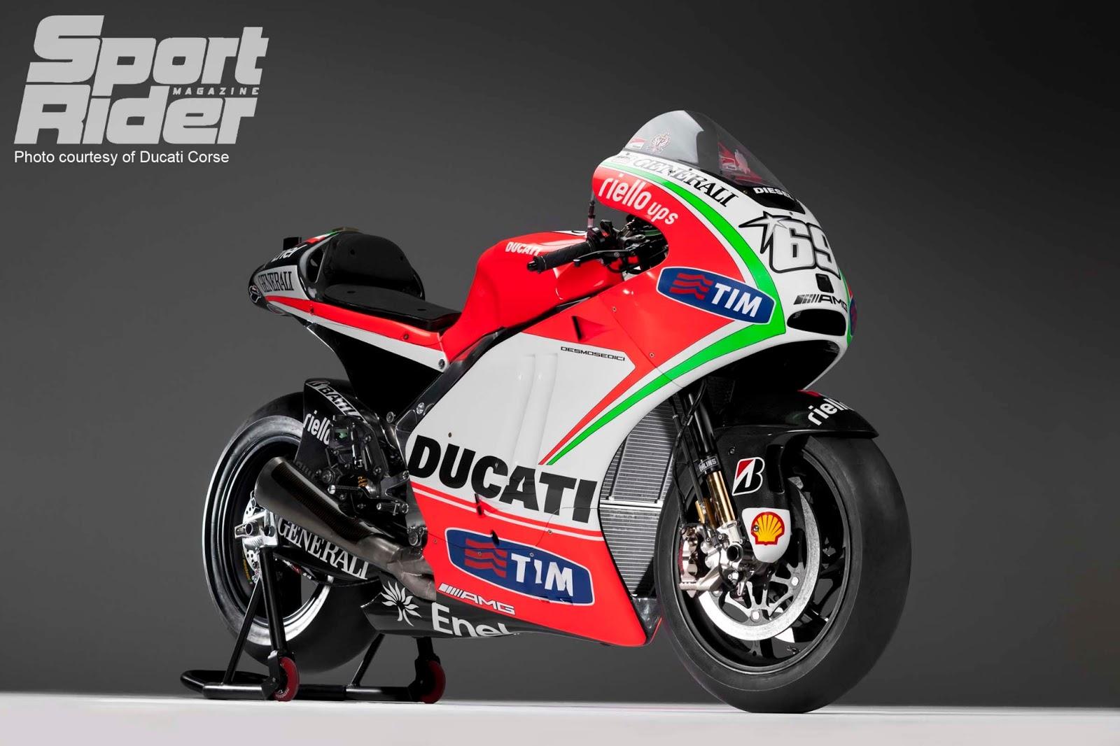 Motogp 2013 Hd Wallpaper: Wallpapers Hd For Mac: Valentino Rossi Ducati MotoGp