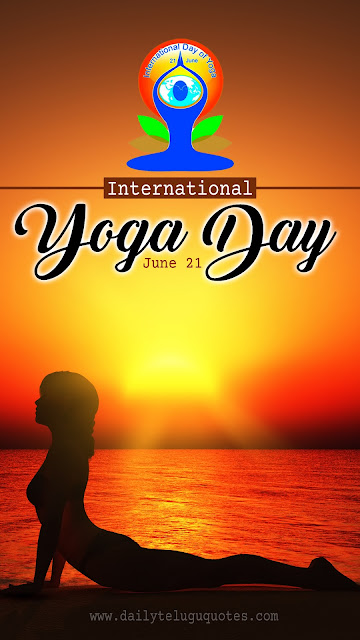 international-yoga-day-hd-mobile-wallpapers-free-for-android-phones