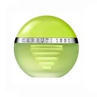parfum-original-popular-6