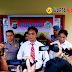6 Orang ditetapkan Tersangka dari Belasan Orang Yang Diamankan di KTV Binaka