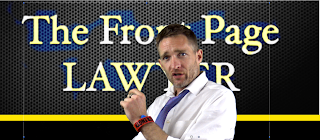 Best DUI LAWYER VIDEO SEO ORGANIC PAGE RANKING http://www.MediaViZual.com https://vimeo.com/154318213  EXAMPLES ONLINE: GO TO HTTP://WWW.ADSERPS.COM & http://www.ArcNet.us & http://www.IfThenDone.co