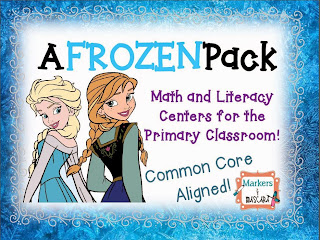 A-FROZEN-Pack-Math-and-Literacy-Centers-for-the-Primary-Classroom-1612750
