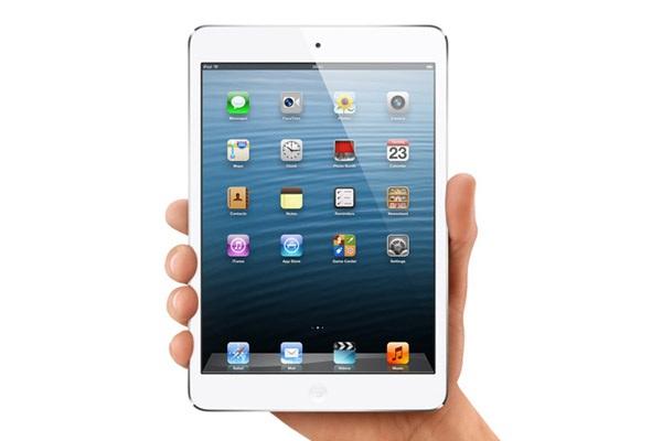 giá thay màn hình iPad 3 ở đâu rẻ nhất