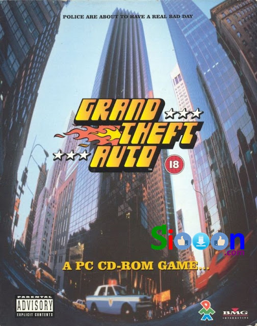 Grand Theft Auto I (GTA 1), How to Beat Grand Theft Auto I (GTA 1), Grand Theft Auto I (GTA 1)Cheat Game for PC PLAYSTATION PS Laptop, How to Use Grand Theft Auto I (GTA 1)Cheat Game for PC Laptop Computer PS, Cheat for Laptop PC PLAYSTATION PS, How to Play Grand Grand Theft Auto I (GTA 1)Grand Theft Auto I (GTA 1)PC PLAYSTATION PS Laptop, GTA Game Cheats Vice City PC PLAYSTATION PS Laptop, Grand Theft Auto I (GTA 1)PC PLAYSTATION PS Cheat Game, Game Cheat Grand Theft Auto I (GTA 1) Game, Game Cheat PC PLAYSTATION PS Game Grand Theft Auto I (GTA 1), Game Cheat PC PLAYSTATION PS Game Laptop version, Download Grand Theft Auto I (GTA 1)Laptop PC PLAYSTATION PS Notebook Cheat Game, Tutorial Use Cheat in PC Laptop PLAYSTATION PS, How to Use Cheat on Game Grand Theft Auto I (GTA 1) on the Playstation Laptop PC,