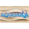 Aquaneva Biglietti Scontati