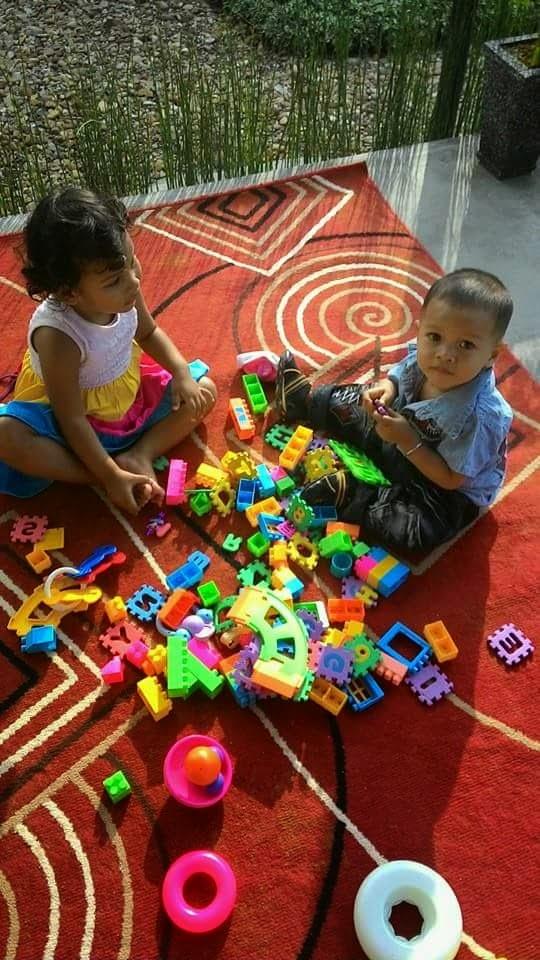 permainan-anak-usia-dini